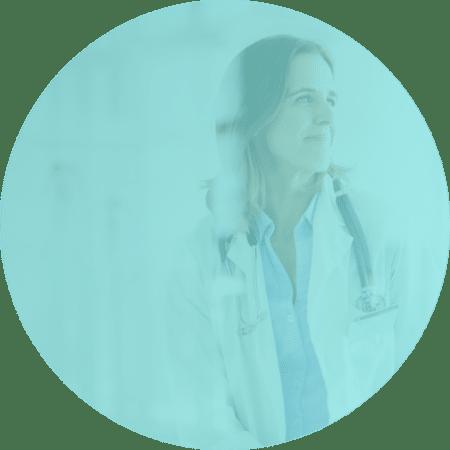 Pharmaceutical Translation Testimonial